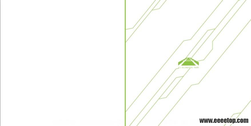 福州大学厦门工艺美术学院毕业设计作品