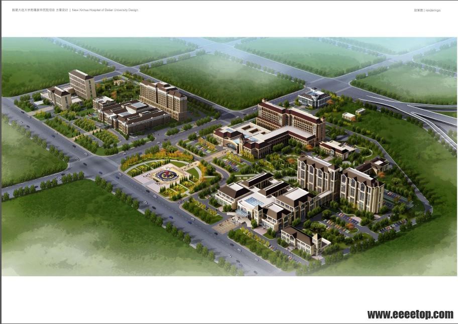 大连大学附属新华医院分院附近的住宿推荐 感
