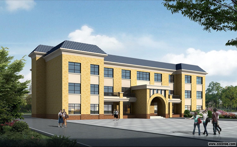 养院3可化设计