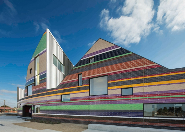 E拓建筑网-Dallas-Brooks-Community-Primary-School-by-McBride-Charles-Ryan_01.jpg