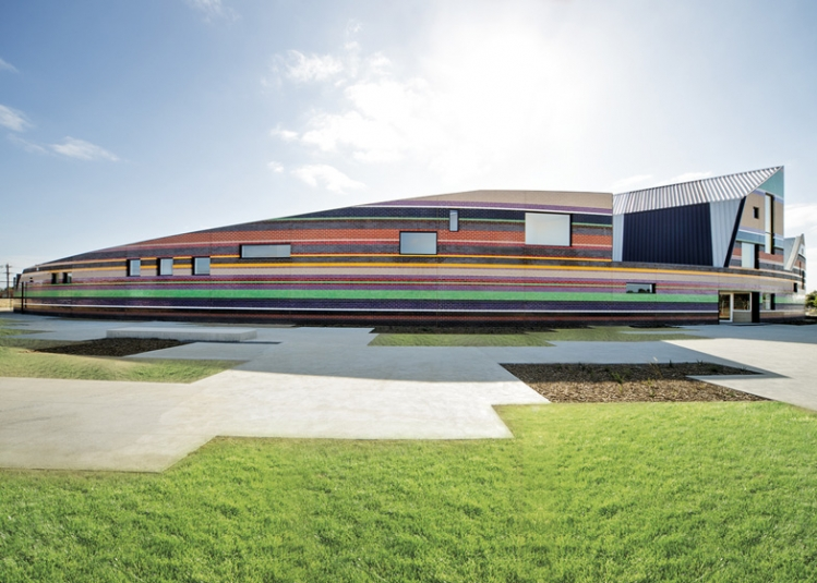 E拓建筑网-Dallas-Brooks-Community-Primary-School-by-McBride-Charles-Ryan_02.jpg