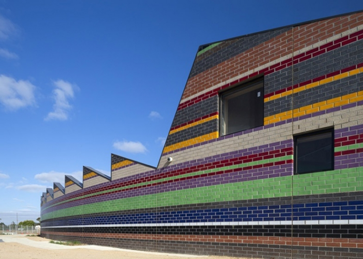 E拓建筑网-Dallas-Brooks-Community-Primary-School-by-McBride-Charles-Ryan_03.jpg