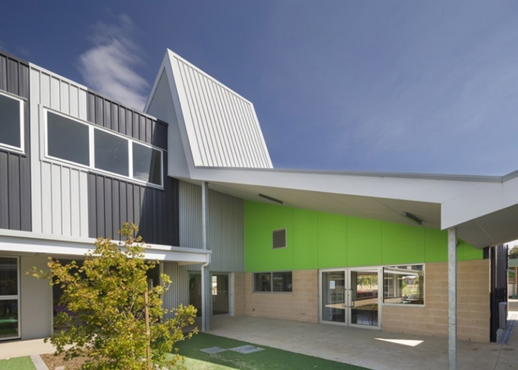 E拓建筑网-Dallas-Brooks-Community-Primary-School-by-McBride-Charles-Ryan_04.jpg