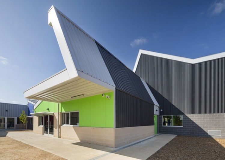 E拓建筑网-Dallas-Brooks-Community-Primary-School-by-McBride-Charles-Ryan_05.jpg