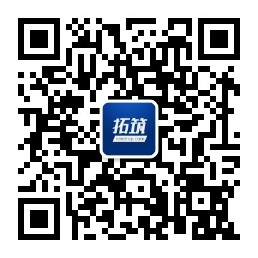qrcode_for_gh_496f97fa2393_258.jpg